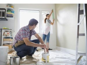 Reasons To Hire A Local Handyman - Iron Workers Local 89